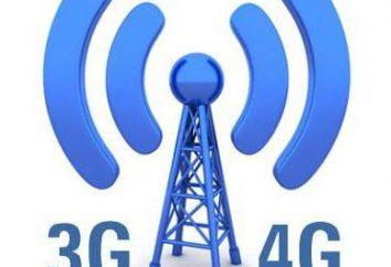 Wzmocnienie sygnału 4G na własną rękę