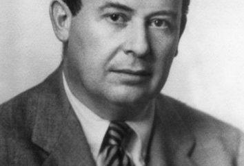 Jaka zasada nie odpowiada architekturze von Neumanna? Jak działa maszyna von Neumanna?
