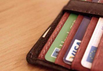 Jak wypłacić pieniądze z konta, SP? SP wycofuje pieniądze z konta: delegowania