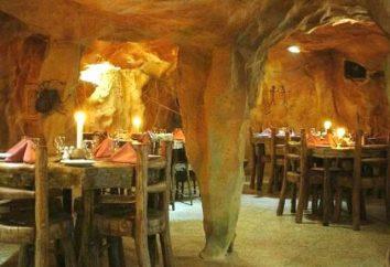 Caves Beach Resort 5 * (Hurghada): Bewertungen, Beschreibungen und Fotos