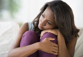 Jak przestać się oszukiwać: porady psychologiczne