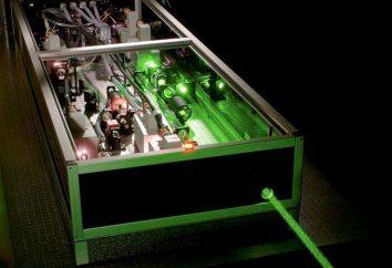 laser de Neodímio: como se livrar dos pêlos indesejáveis