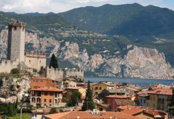 Trento (Italia): la storia, le attrazioni turistiche