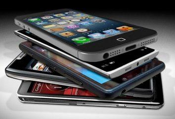 Który smartfon jest lepiej kupić okiem