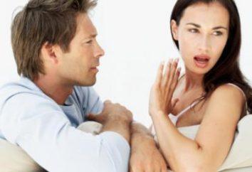 Filofobiya – che cos'è? Come fa paura dell'amore