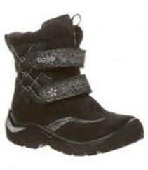 Chaussures pour enfants ECCO – excellent rapport qualité prix