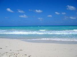 Comment choisir une plage de vacances en Bulgarie