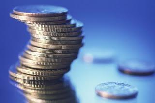 Finanza – un elemento strutturale del sistema economico