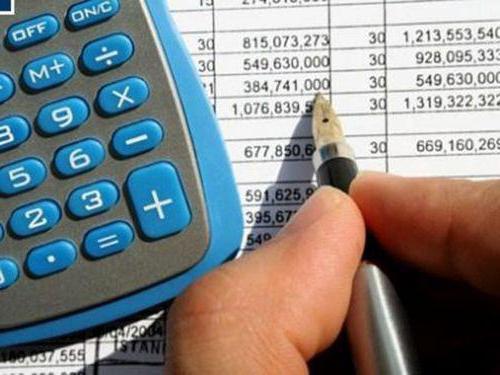 retard taxe foncière