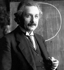 Einstein Museum (Volgograd) vai interessar crianças e adultos