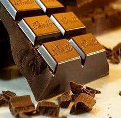 Jaki rodzaj czekolady najsmaczniejsze