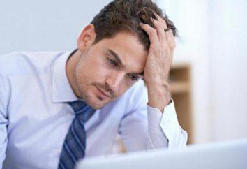 A influência do estresse no corpo humano e formas de reduzir seu impacto