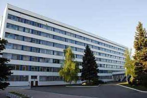 Médico de la Universidad de Zaporozhye. ZSMU, Zaporozhye. Universidad de Zaporizhia