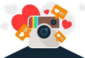 Comment annuler rapidement tout en Instagrame: 3 façons anfollovinga instantanée