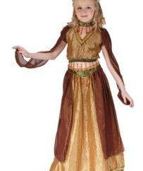 Bellydance dla dzieci: ruchów tanecznych i ich funkcje