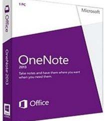 Programa para criar notas do OneNote – o que é?