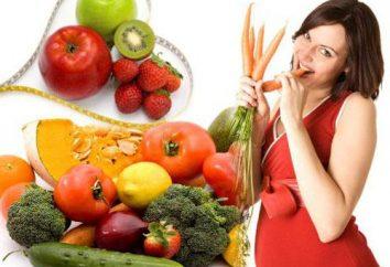 Szybko zwiększyć hemoglobiny środków ludowej. produkty Gemoglobinopovyshayuschie