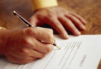 Wykonujemy umowę o pracę z sprzedającym