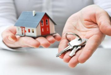 A privatização dos apartamentos com filhos menores: documentos