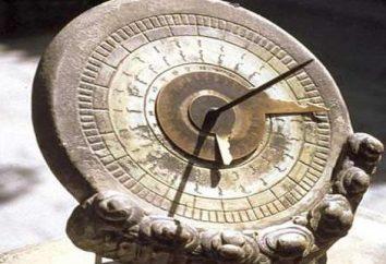 A história da física: cronologia, físicos e suas descobertas