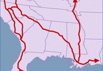 Jak stworzyć plan podróży