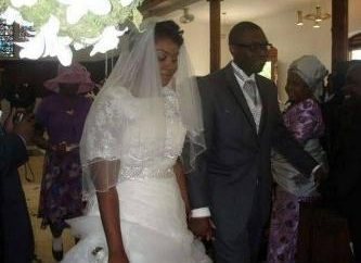 Jak błogosławił córkę przed ślubem – puścić do długiego i szczęśliwego życia małżeńskiego