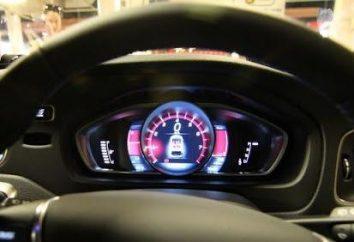 """Co daje kierowcy dostrojony panel przyrządów? """"Priora"""" i jego strojenie"""
