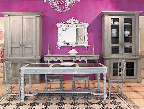 Best möbel provence stil pictures kosherelsalvador.com