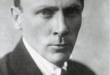 Beste Werke von Bulgakow: eine Liste und kurze Übersicht