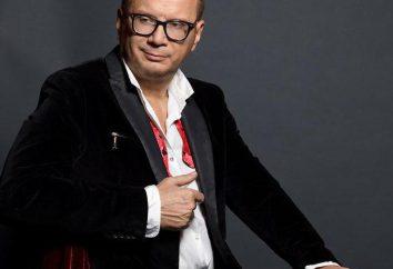 Andrey Kovalev: biographie, carrière et famille