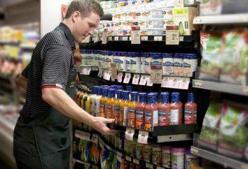Obrót towarów – co to jest? Jak jest obrót produktu w sklepie?