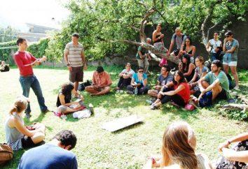 Działania projektu i jego perspektywy w nowoczesnym procesie edukacyjnym