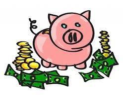 Como preencher uma conta PayPal através Qiwi