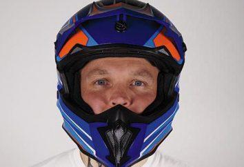 Wie man einen Helm für Langlauf- wählen?