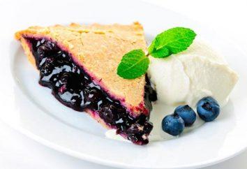baking útil – bolo com madressilva