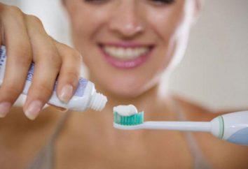 Cosa succede se non si lavi i denti? ora Dental