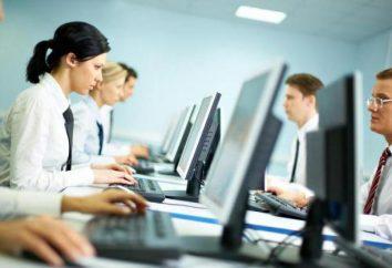 Exemplos de melhor currículo para um trabalho. Melhor currículo sem experiência de trabalho: exemplos