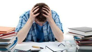 Las características del alumno con mala conducta. Normas de elaboración de los pliegos de estudiante