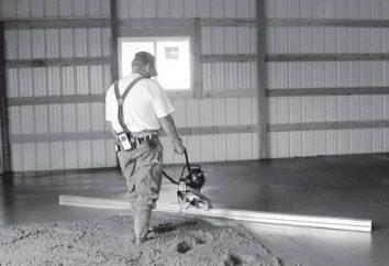 Cimento – especialmente tecnologia