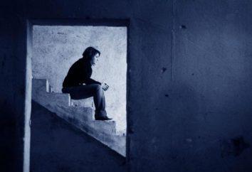 Oportunidades de desenvolvimento pessoal: como iluminar a solidão