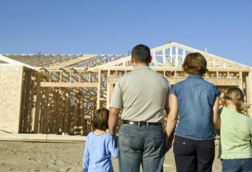 Ce qui rêvait de construire? Rêve d'interprétation et déchiffrage expliquer