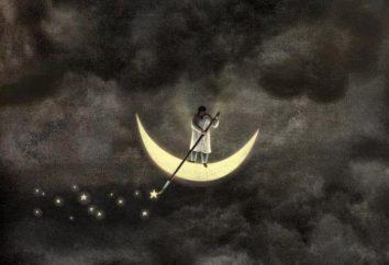 Najsilniejsze modlitwy i spisek o nowym księżycu dla bogactwa, miłości i szczęścia