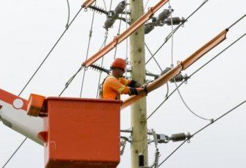 trabalho eletricista: diferentes facetas da mesma profissão