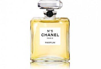 P, EDT, EDC e EDP (perfumes) – O que é?
