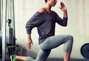 Kompleks Lower Body – co to jest i jak go wdrożyć?