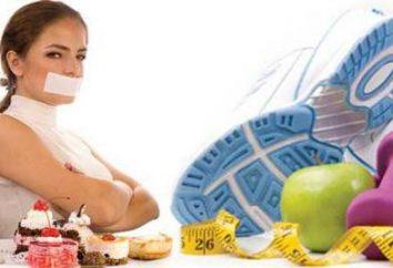 insulinooporność – co to jest? Zespół metaboliczny jest insulinooporność