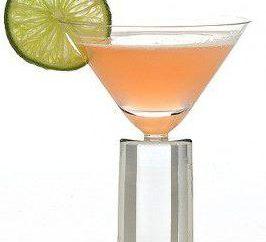 O bebida amada Hemingway? Cocktail do grande escritor