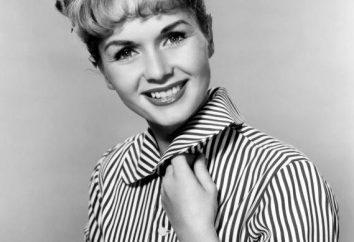 Debbie Reynolds: biografía, filmografía y la vida personal