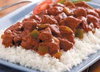 Os mais deliciosos pratos de carne em multivarka