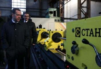 Kolomna pesante impianto di macchine utensili